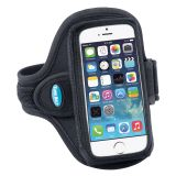 Tune Belt Sport Armband for iPhone 5 / 5S / 5C AB87